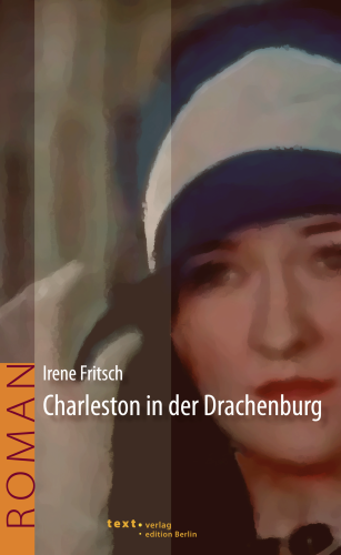 02 Charleston in der Drachenburg